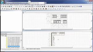Pro Kitchen Design Prokitchen Design In 10 Minutes