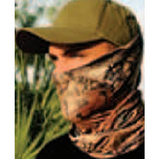 Mossy Oak Duck Blind Camo Clothing The Complete Buff Collection The Mossy Oak Duck Blind Uv Buff