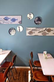 Yesss Wohnzimmer 33 Besten Restaurants Hamburg Bilder Auf Pinterest Hamburg Meine