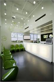 impressive 25 dental office interior design ideas inspiration