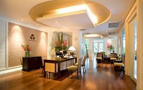 Thailand Home Decor Spa Bangkok Sukhumvit Day Spa U0026 Massage In Thailand
