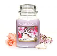 Best Candles Top 10 Best Places For A Yankee Candle Parties 2 Orderparties 2