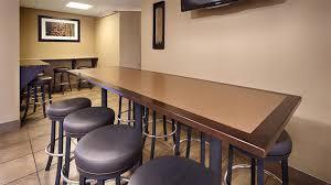 Dining Room Furniture St Louis Best Western St Louis Inn Saint Louis Missouri