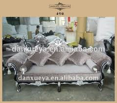 Grey Silver Sofa New Style Silver Sofas For Home Room Buy Sofas For Living Room