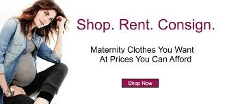 used maternity clothes tips on how to save money on your maternity wardrobe baby