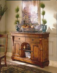 small buffets and sideboards rembun co
