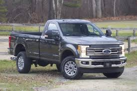 uncategorized 2018 ford f 150 king ranch exterior and interior