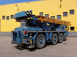 cranes direct cranes for sale categories used all terrain cranes