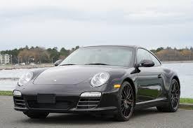 porsche 911 4s specs 2009 porsche 911 4s for sale silver arrow cars ltd