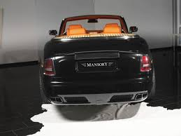 rolls royce sport coupe bel air drophead coupe u003d m a n s o r y u003d com