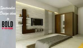 Home Interior Design App home interior design app on 1280x960 home interior design