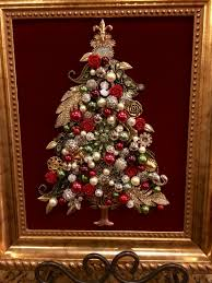 best 25 jewelry christmas tree ideas on pinterest christmas