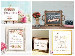 a couple u0027s guide to wedding hashtags partyideapros com