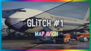 siege avion air glitch map avion rainbow six siege 1