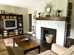 living room decorating ideas nautical theme u2013 modern house