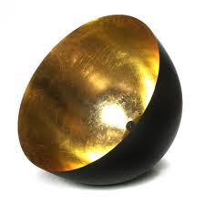Wohnzimmer Lampe E27 Wohnzimmer Lampe Gold Surfinser Com