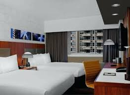 2 bedroom suite hotels in nyc 2 bedroom suite hotels near nyc www resnooze com