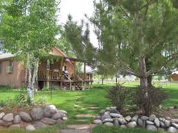 Perfect Little House Perfect For The Outdoor Enthusiast U0026 Pet Fr Vrbo