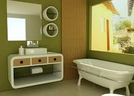 wall decor ideas for bathrooms bathroom wall decoration travel2china us