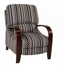 kane u0027s furniture recliners