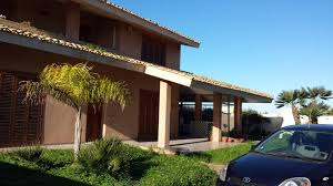 300 Square Meters Villa For Sale In Marsala Ref Itsvvd04