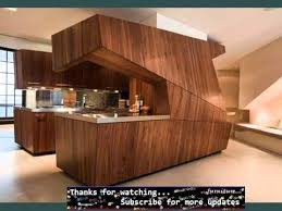 kitchen collection furniture for kitchen collection of furniture romance youtube