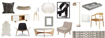decorate your home the easy way with havenly u2014 the inspired abode