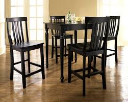 Breakfast Bar Table Buy Breakfast Bar Table And Chairs For Purely Functional Seating