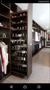 10 best shoe organization images on pinterest storage ideas