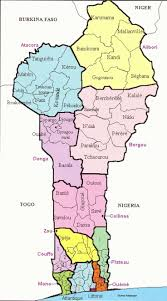 Benin Africa Map by 82 Best Benin Tongo 26 Images On Pinterest West Africa Ghana