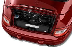 porsche 911 engine 2010 porsche 911 reviews and rating motor trend