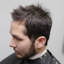 haircuts if your ears stick out 50 classy haircuts and hairstyles for balding men