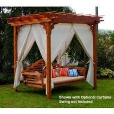 porch swing stand frames the rocking chair company