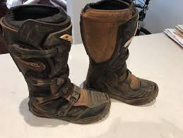 womens dirt bike boots australia o neill motocross boots motorcycle scooter accessories