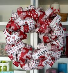 Home Made Christmas Decoration by Best Image Of Homemade Christmas Centerpieces Ideas All Can