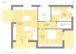 47 floor plans for modular homes luxury home plan tearing small