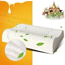 Latex Upholstery Foam Best 25 Latex Foam Pillow Ideas On Pinterest Bed Wedge Pillow