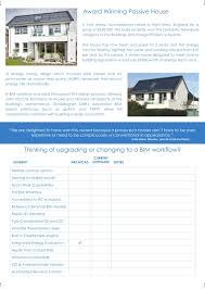Home Building Design Checklist Bim Checklist