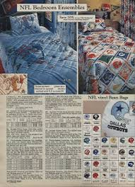 Nfl Curtains The Fleer Sticker Project All I Want For Christmas Is