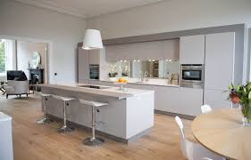 Kitchen Designers Edinburgh Development Direct Edinburgh Neff Kitchen Appliances Microwave
