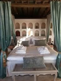 chambre style cagne renoir chambre suite cagnes sur mer le château le cagnard propose
