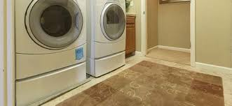 laundry room mudroom flooring ideas empire today