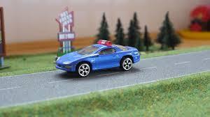 matchbox chevy camaro diecast cars 1 64 modellautos 1 64 modellbilar 1 64 chevrolet