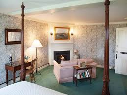 Bed And Breakfast Fireplace by Adair Country Inn Fireplace Rooms New England Bed And Breakfast