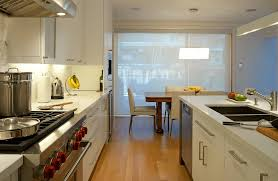 Kitchen Window Treatments Ideas Modern Window Treatment Ideas Freshome