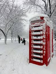 best 25 winter hyde park ideas on winter