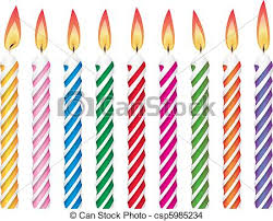 candle illustrations and clipart 63 110 candle royalty free