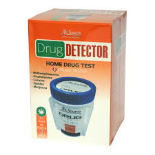 allsource drug detector 5 panel home drug test walmart com