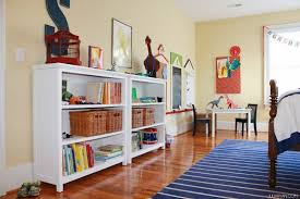 Bookcase Ideas For Kids Home Design Kids Room Bookshelf Bookcase Ideas For 79