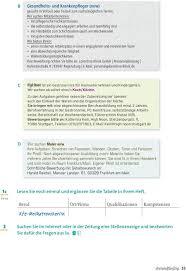 Bewerbungsschreiben Ausbildung Jobcenter 6 bewerbung die schriftliche bewerbung bewerbungsfoto bewerbung